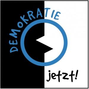 demokratie-Kopie1